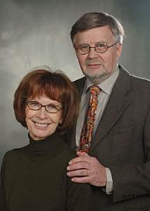 Kaari ja Kai